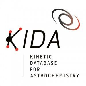 logo_KIDA_couleur